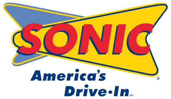 Join me in Welcoming Sonic to the World of Value Meals
