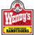 wendys-logo-small