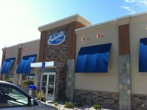Culver's Utah Restaurant in Midvale