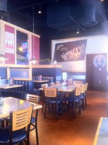 Inside Winger's