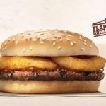 bk-rodeo-burger-main