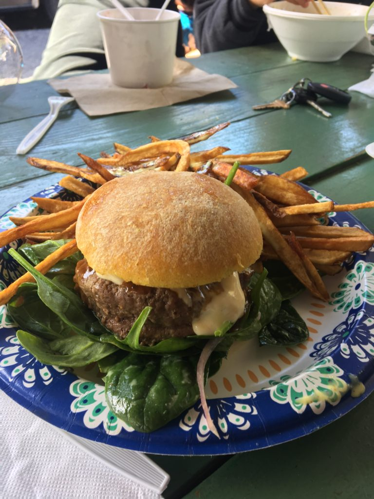 maui best burger big blue