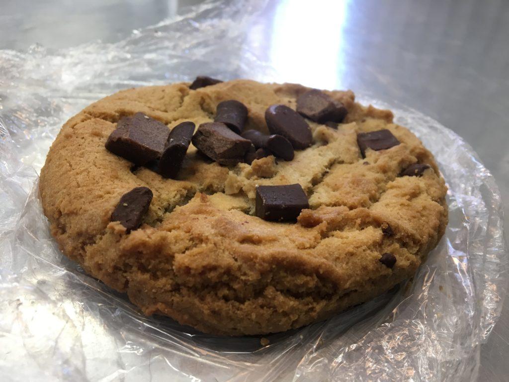 Six Sisters Deli Cookies