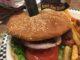 black bear diner big bear burger